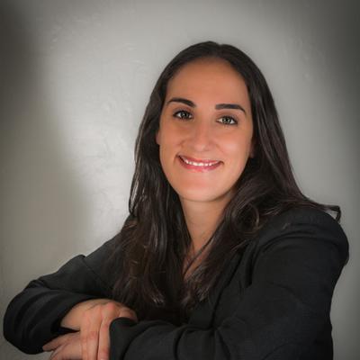 Jennifer Volpe