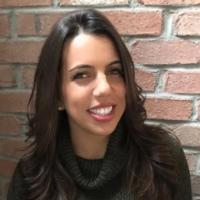 Amanda Franquinha