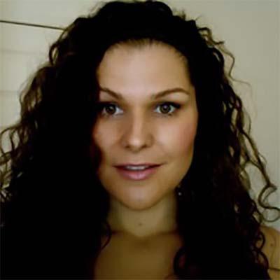 Renee Cogorno